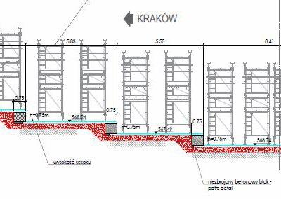 Droga ekspresowa S7 Lubień-Rabka Zdrój